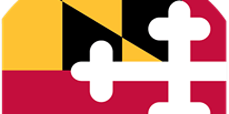 This is MOSH! (Maryland Occupational Safety and Health) IN PERSON! tickets