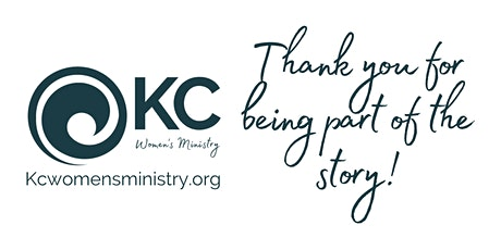 KC Women's Ministry Board of Director's Information Meeting tickets