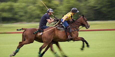 Windsor Polo Club Chukkas tickets