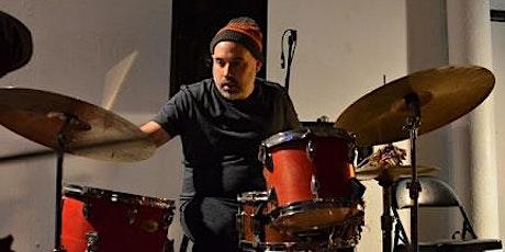 Live Stream   Jazz Libre (11/13) tickets