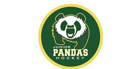 Junior Pandas U15 ID Skate #2 tickets