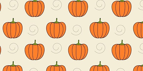 Library Club Halloween Party tickets