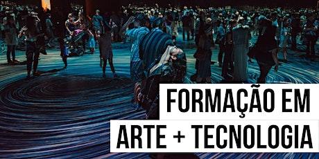 Arquitetura de experiências, com Felipe Reif e Marcelo Pontes ingressos