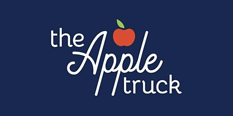 The Apple Truck tickets