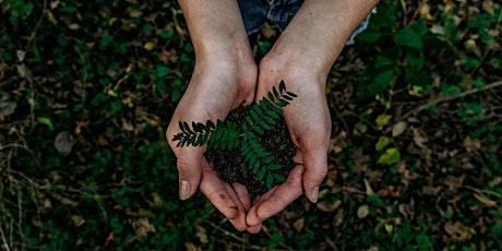 Environmental Career Panel tickets