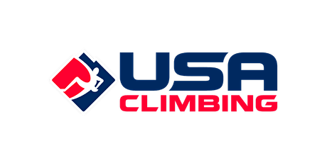 R41 Threshold Climbing Youth Bouldering Qualifier  VOLUNTEER SIGNUP tickets