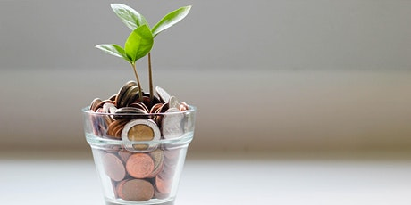 Crowdfunding for Social Enterprises tickets