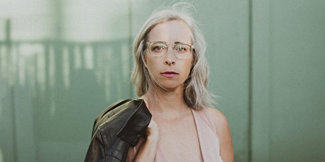 Laura Veirs @FREMONT ABBEY tickets