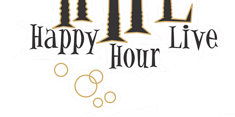 Happy Hour Live |10.22.2021| tickets