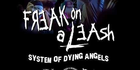 Tributes to Korn, System Of A Down and A Day To Remember + More! tickets