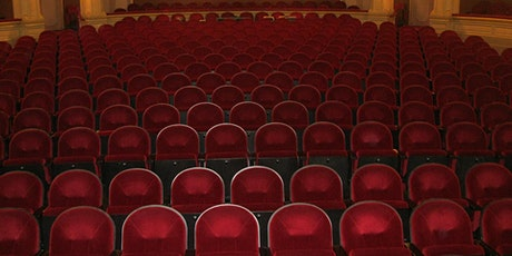 North Toronto Theatre Arts Intermediate Fall Term tickets