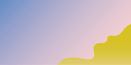 11/11: NY-Based Virtual Conscious Dating Experience tickets