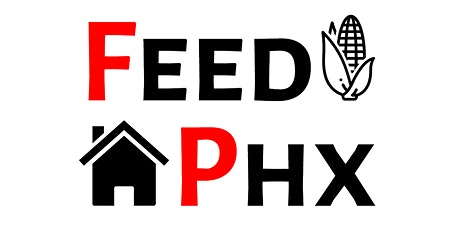 1st Annual Feed Phoenix Kickball Tournament, Picnic & Virtual 50/50 Raffle tickets