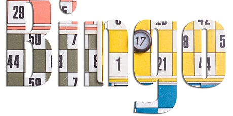 1st Annual Drag Queen, Tupperware, Bingo Night! tickets