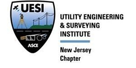 New Road Contracts 1-3 Jersey City Best Practices Presentationm tickets