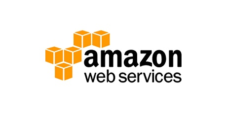 Master AWS Cloud Computing|4 weekends training course in Brighton tickets