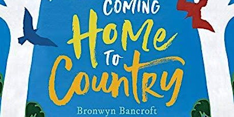 Story Time - Coming Home to Country tickets
