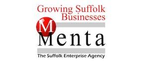 Marketing For Start-up Businesses - Framlingham
