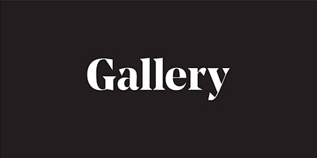 Gallery Distrito de las Artes - Sábado 23 de Oct - Caminata de Arquitectura entradas