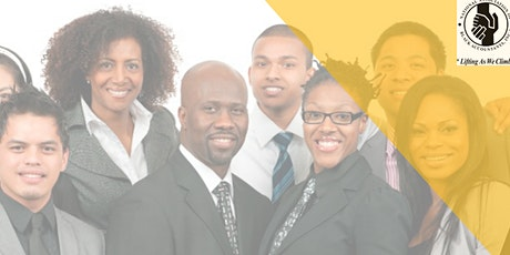NABA Chicago Presents: State of the Chapter tickets