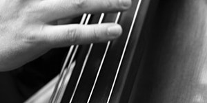 Concert Jazz bénéfice Fred Alarie Quartet pour la...