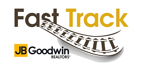 JBGoodwin, Fast Track Event tickets