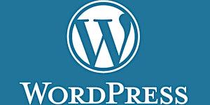 Corso Wordpress base: crea il tuo sito web