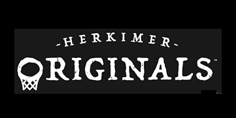 ABA Herkimer Originals Basketball Games - Home Court tickets