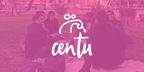 TALLER VIRTUAL CENTU - OCTUBRE 2021 boletos