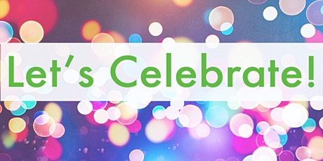 Celebrate Where you Live! Neighborhood Summit tickets