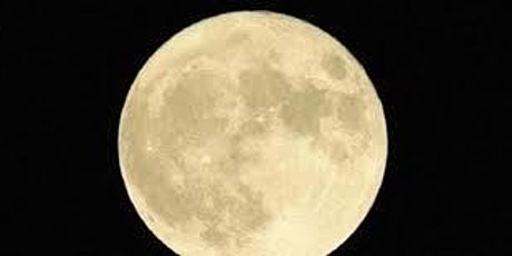 FULL MOON / HEAL YOUR SEXUALITY / CONECT WITH PACHAMAMA LOCALES tickets