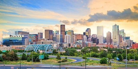 Denver Business Expo tickets