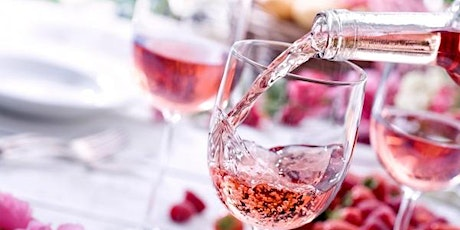 How Sweet It Is Specialty Wine Tasting tickets