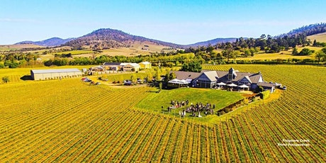 Agritourism Insights and Networking Event - Southern Tasmania tickets
