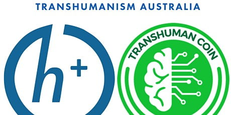 Transhuman Coin - Investing in the Transhumanism movement tickets