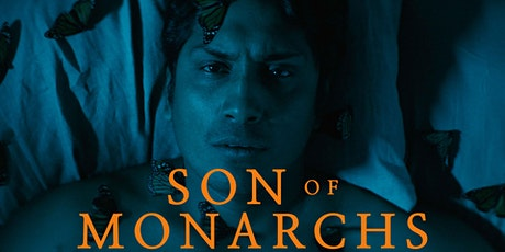 Son of Monarchs: Virtual Screening and Talk-Back Event tickets