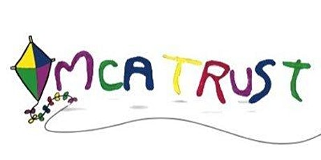 MCA Trust: Breakfast with Santa and Friends tickets