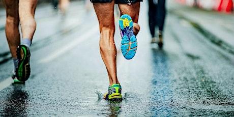 Zadouk Marathon tickets