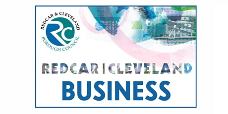 Business Masterclass & Workshop - Legal Considerations for a Business tickets
