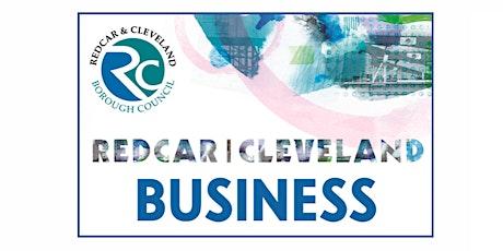 Business Masterclass & Workshop - Identifying Digital Opportunities tickets