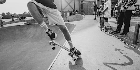 Real Deal  Skateboard Coaching Sessions tickets