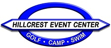 Hillcrest Event Center logo