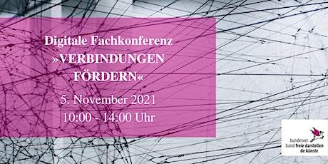 """""""Strukturen schaffen: Netzwerk & Organisation(en)"""" tickets"""