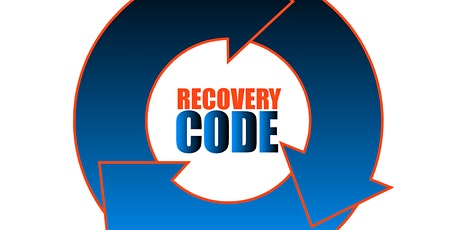Recovery Code Certification tickets