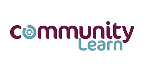 CV Writing with Community and the Royal Literary Fund tickets