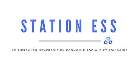 Atelier Numérique Effectuer ses démarches en ligne billets