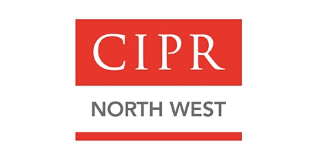 CIPR NW AGM 2021 tickets