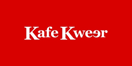 Life Drawing Class @ Kafe Kweer tickets