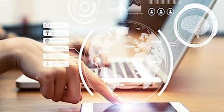 Aspectes a tenir en compte per desenvolupar un negoci tech d'èxit tickets