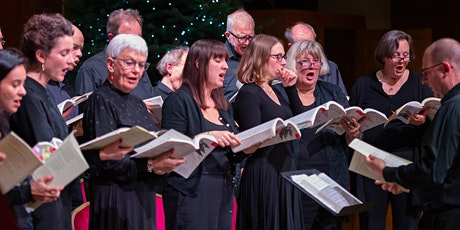 Afasic Charity Christmas Concert tickets
